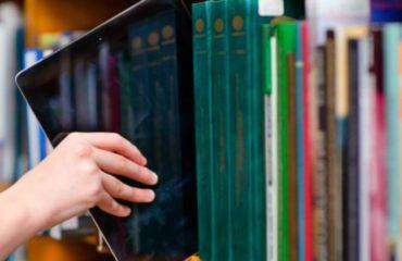 SBU - biblioteca digital da unicamp