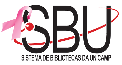 Sistema de Bibliotecas da Unicamp - SBU